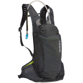 Thule Vital 8L DH Hydration Backpack obsidian